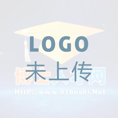 长春博瑞科技股份有限公司