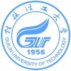 桂林理工大学2020年诚邀优秀人才加盟