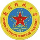 国防科技大学第六十三研究所