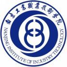 南京工业职业技术大学